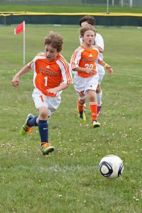 Essex U-10 boys 2012-34