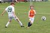 Essex U-10 boys 2012-24