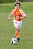 Essex U-10 boys 2012-15