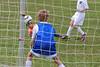 Essex U-10 boys 2012-18