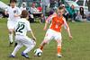Essex U-10 boys 2012-27