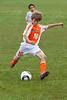 Essex U-10 boys 2012-20