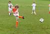 Essex U-10 boys 2012-21
