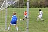 Essex U-10 boys 2012-17