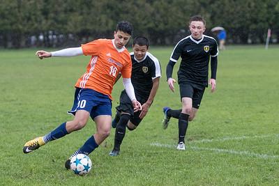 20180519_soccer-1379
