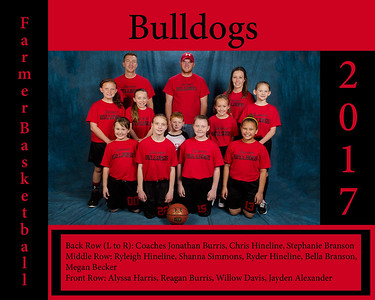 Bulldogs_8x10