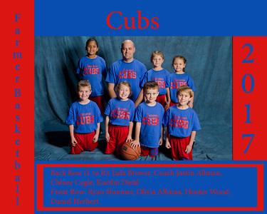 Cubs_8x10
