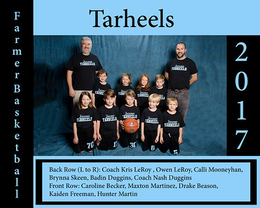 Tarheels-Nash_8x10