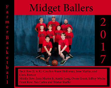 MidgetBallers_8x10