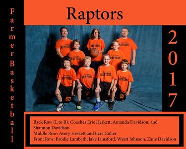 Raptors_8x10