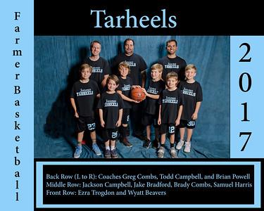 Tarheels-Todd_8x10