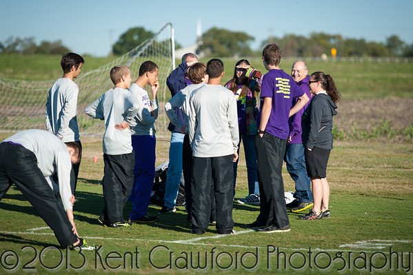 ©www.kentcrawfordphotography.com (972) 841-7650 All Rights Reserved