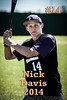 FHS Baseball Banners 2013-8028-Edit