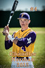 FHS Baseball Banners 2013-8037-Edit
