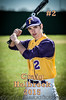 FHS Baseball Banners 2013-8038-Edit