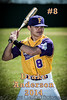 FHS Baseball Banners 2013-8041-Edit