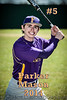 FHS Baseball Banners 2013-8043-Edit