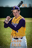 FHS Baseball Banners 2013-8032-Edit