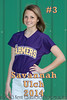 FHS Softball Banners 2013-8101-Edit