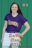 FHS Softball Banners 2013-8118-Edit