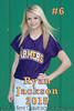 FHS Softball Banners 2013-8109-Edit