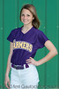 FHS Softball Banners 2013-8101