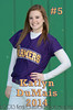 FHS Softball Banners 2013-8098-Edit