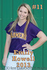 FHS Softball Banners 2013-8106-Edit