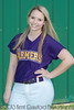FHS Softball Banners 2013-8106