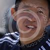 ISFJr_2008_1277