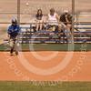 LasVegas_2008_0197