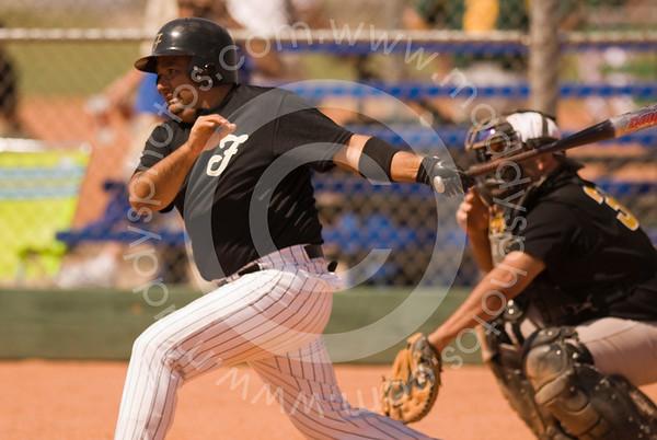 LasVegas_2008_0117