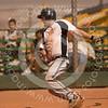 LasVegas_2008_0120