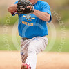 "Panfilo Valdez of Santa Cecelia Mexicali Mexico does his best Fernando Valenzuela impersonation....""eyes to the sky"""