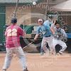 AnguloTourney_2013_0515