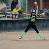 SRU1308_1967_Fastpitch