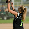 SRU1308_1935_Fastpitch