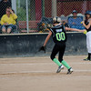 SRU1308_1965_Fastpitch