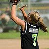 SRU1308_1934_Fastpitch