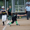 SRU1308_1977_Fastpitch