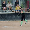 SRU1308_1969_Fastpitch