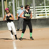 SRU1308_1944_Fastpitch