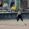 SRU1308_1968_Fastpitch