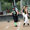 SRU1308_1988_Fastpitch