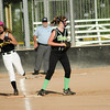 SRU1308_1945_Fastpitch