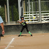 SRU1308_1953_Fastpitch