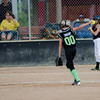 SRU1308_1964_Fastpitch