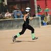 SRU1308_1984_Fastpitch