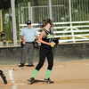 SRU1308_1946_Fastpitch