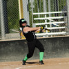 SRU1308_1987_Fastpitch